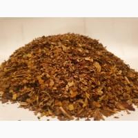 Фабричный табак! Высокого качества по доступным ценам!!! гильзы, машинки