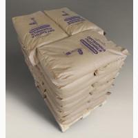Органічна Пшениця оптом на палеті, 750кг палет, сертифікована
