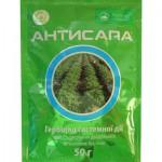 АНТИСАПА 50 г гебрицид