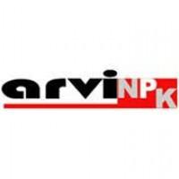 Удобрения компании ARVI
