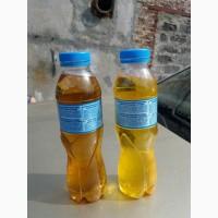 Продам олію соняшникову технічну