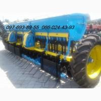 Продам Сеялку зерновую СРЗ 5.4 ( СЗ-5.4)