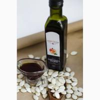 Олія з насіння гарбуза/Масло тыквенное