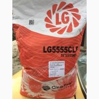 Семена подсолнечника ЛГ 5555 Лимагрейн (Евро-Лайтинг)