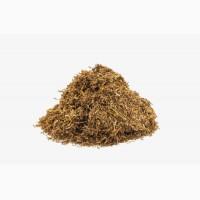 Вирджиния, Супер Качественный Табак