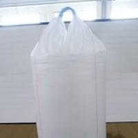 Биг-беги, биг-бэги от производителя, мешки п/п, биг беги б/у, мягкие контейнеры