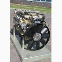 Двигатель Камаз 740.63-400 евро 3