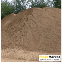 Продаж пісок щебінь у Луцьку та Луцькому районі