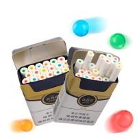 Ароматные шарики для сигаретного вкуса 100шт. Новинка