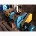 Оборудование для маслоцеха:маслопресса, нории, шнеки, жаровни, вальцовый станок