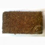 Табак.Комплект для курильщика-машинка+бумага 100лист.+фильтры+табак
