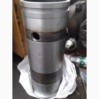 Труба горизонтального шарнира Т-150 (151.30.046-3)