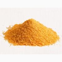 Сухари для панировки оранжевые оптом
