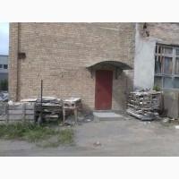 Сдается помещение в городе Ирпень, ул.Покровская 1з. Здание 3-и этажа, 170 кв.м