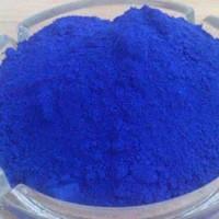 Метиленовий синій чда