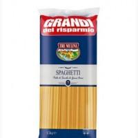 Продам спагетти (Италия)
