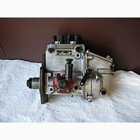 Топливный насос ТНВД Т-40 рядный, Д-144 ( 4УТНИ-Э-1111005)