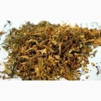 Курительный ароматний табак сорт Вирджиния, Вирджиния ГОЛД, Берли звоните прямо сейчас