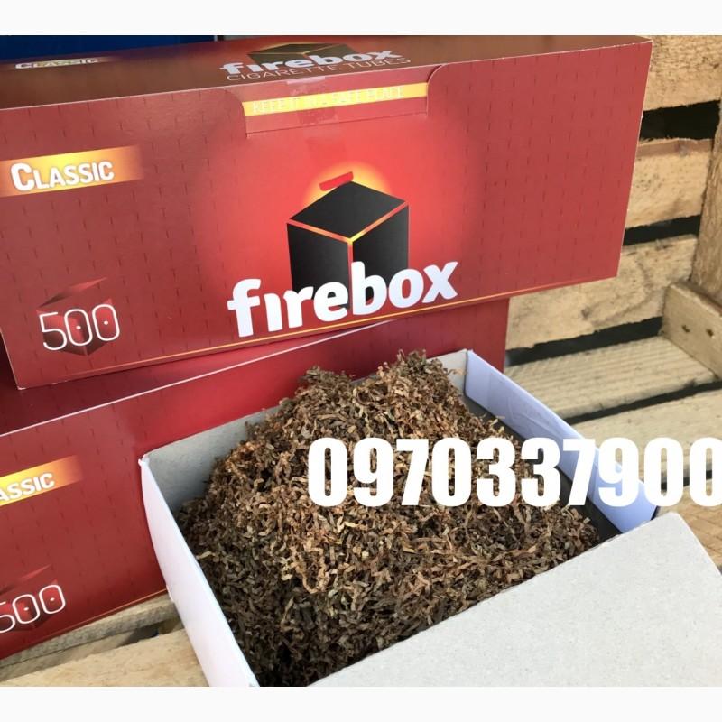 Купить весовой табак для сигарет наложенным платежом сигареты pepe dark green купить в спб