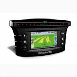 Продам GPS навигацию. Система параллельного вождения Trimble EZ-Guide 250