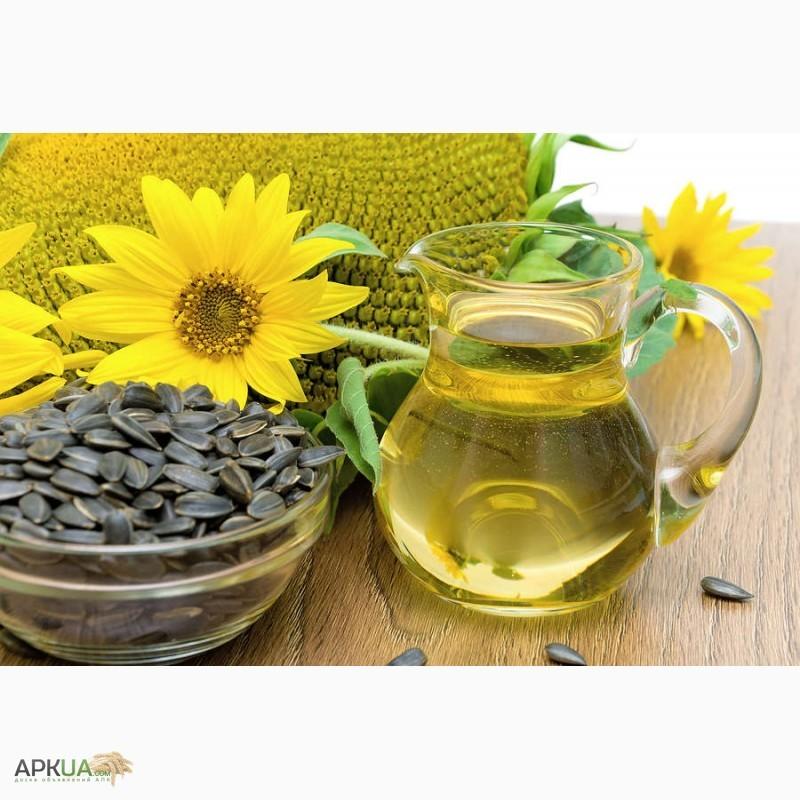растительное масло снижает холестерин