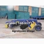 Прицепная дисковая АГД-4, 5Н для трактора Т-150К, К-700 продажа