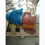 Продам мотор-редуктор соосно-цилиндрический 1МЦ2С (4МЦ2С)