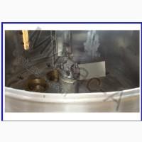 Автомат дозировочно-наполнительный ДН3-1-125 для наполнения банок жидкими продуктами