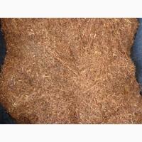 Продам домашний хороший табак от 200 до 250 гр, Ивано-Франковская