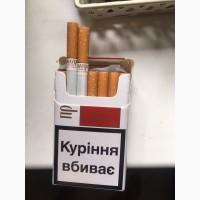 Продам сигареты только опт(предоплата)