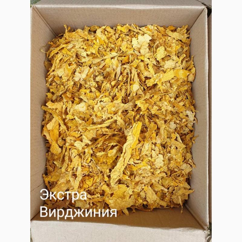Купить лист табака оптом реализацией табачных изделий