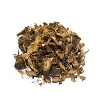 Корень солодки отличного качества пр-во Азербайджан 55-75 грн/кг