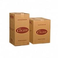 Кофе CoCam