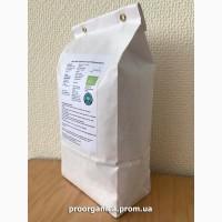 Зерно Жита Органічного для Пророщування, 1кг, сертифіковане