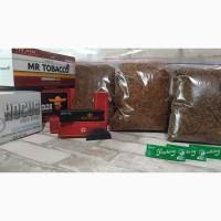Фабричный табак Marlboro, Winston, Parliament, Bond, LM, Супер качество