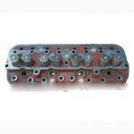 Продам Головка блока ЮМЗ-6 (Д-65)