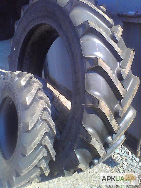 Шины новые для МТЗ-82 - agroru.com