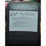 Обработка вымени на основе хлоргекседина