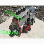 Топливные насосы высокого давления МТЗ-245(ТНВД)4УТНИ-Т-1111 007