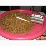 Продам табак курительный