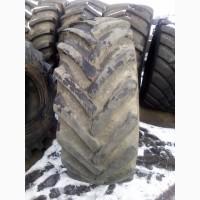Купить бу тракторные шины 10.0/75-15.3 (260/70-15.3)