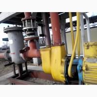Производство и монтаж насосных станций и технологических трубопроводов