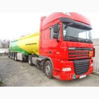 Продам дт евро 5, бензины (мозырь)прямые импортеры