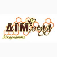 Дом меда - интернет-магазин продуктов пчеловодства и инвентаря для пчеловодов