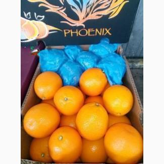 Продаем оптом апельсин Турция