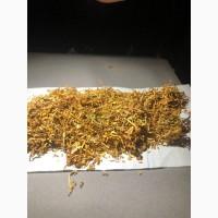 Продам Табак по супер Низкой Цене, Верджиния Голд, Крафт, Бернли