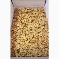 Грецкий орех, экспорт, в наличии, 44 тонны, ceviz 44 ton