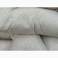 Агроперліт 100л крупний, Агроперлит 3-5мм