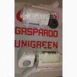 G13722330 Дозатор удобрений в сборе сеялки GASPARDO оригинал отправка любой службой