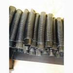 Трубка 46х360 (тукопровод) на сеялки СУПН-8, УПС, культиваторы КРН